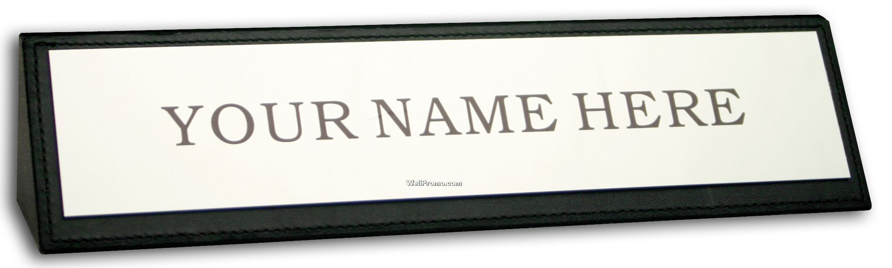 name tag, engrave, name plate