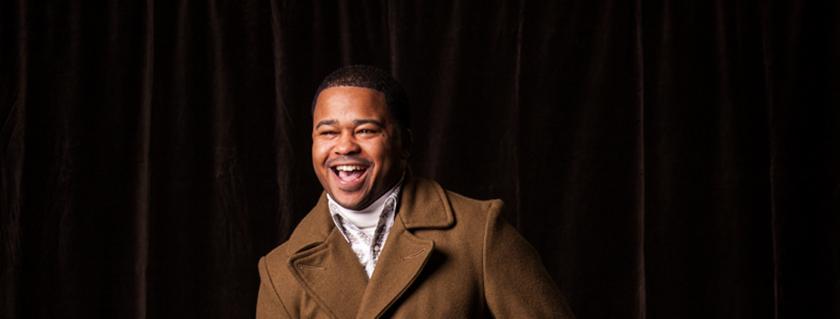 jonathan winstead, musician