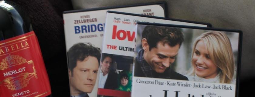 valentine, movies