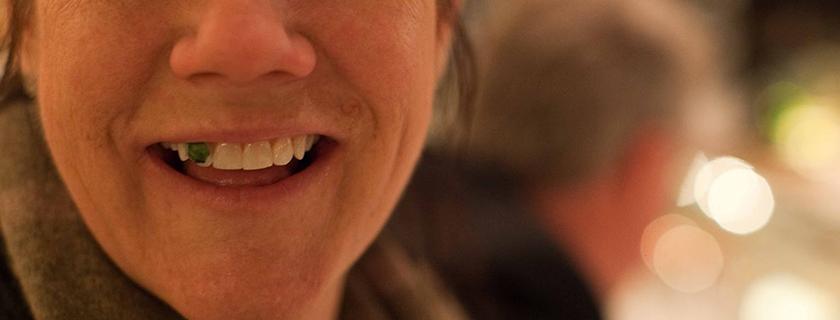 teeth, date
