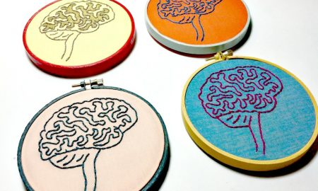 brains, colors
