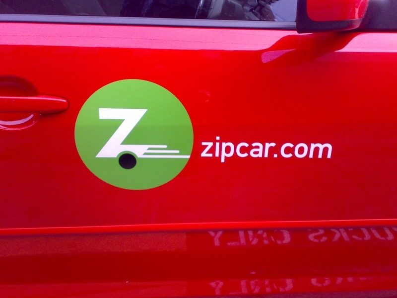 Cancel Zipcar Membership >> Giveaway Win A Zipcar Membership 75 In Driving Credits