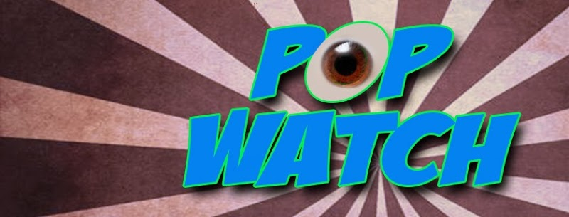pop watch