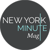 New York Minute Magazine