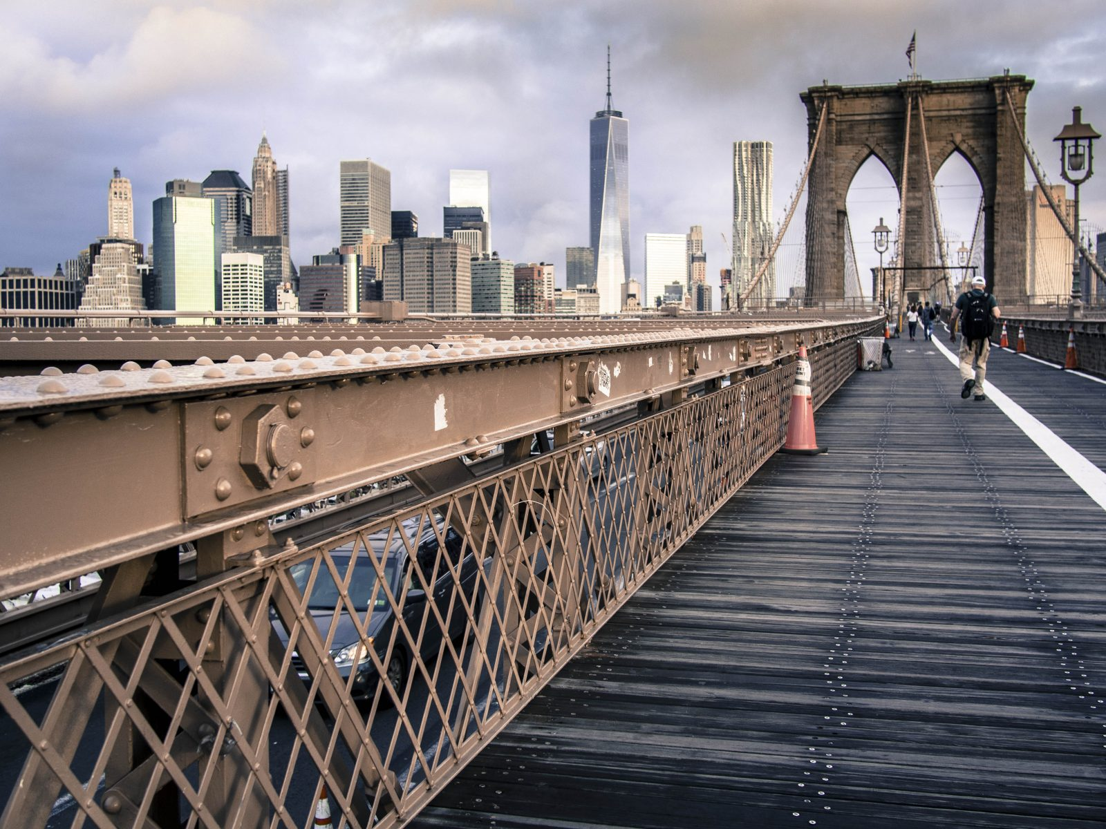 See New York Like a Local