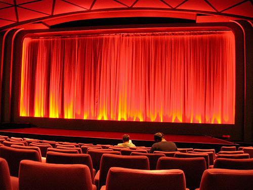 """""""La La Land"""": Dancing its Way to Equality and the Oscars"""