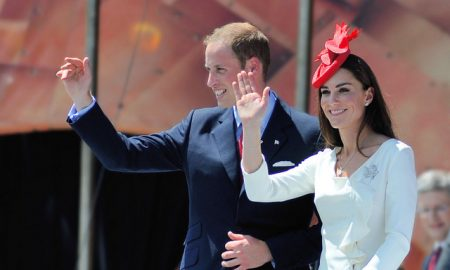 Prince William Just Got More Charming