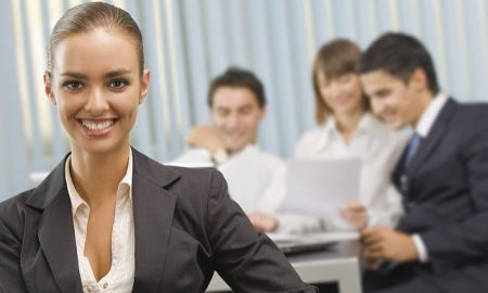 business woman, women in business