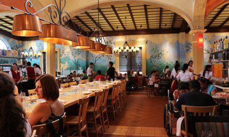 restaurants, food, eating, dining