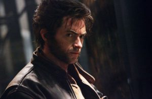 Logan, Hugh Jackman, X-men,