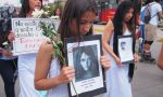 Colombia Violence Against Women