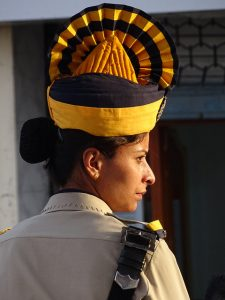 India, Police, Law enforcement,