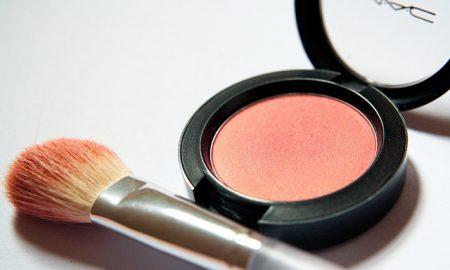 Affordable High-End Makeup