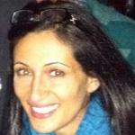 Sarah Rizkalla