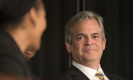 Mayor of Austin Defends Women-Only Screenings of Wonder Woman