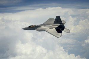 jet, plane, fighter jet, air, military