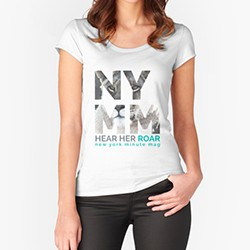 New york minute dating