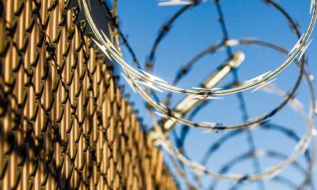 women incarcerated