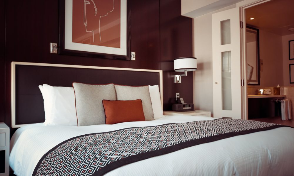 Hotel sex App