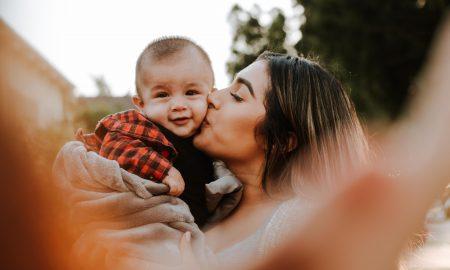 breastfeeding is healthy