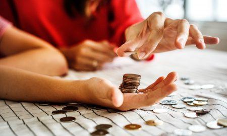 Wyoming Wage Gap