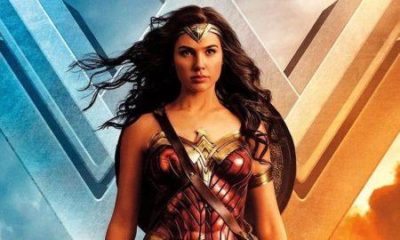 Women-Led Films Outearn
