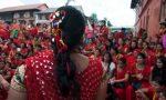 Menstruation Hut in Nepal