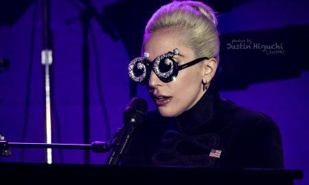 Lady Gaga the Feminist