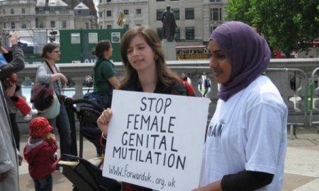 FGM Prevalence