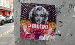 #MeToo art