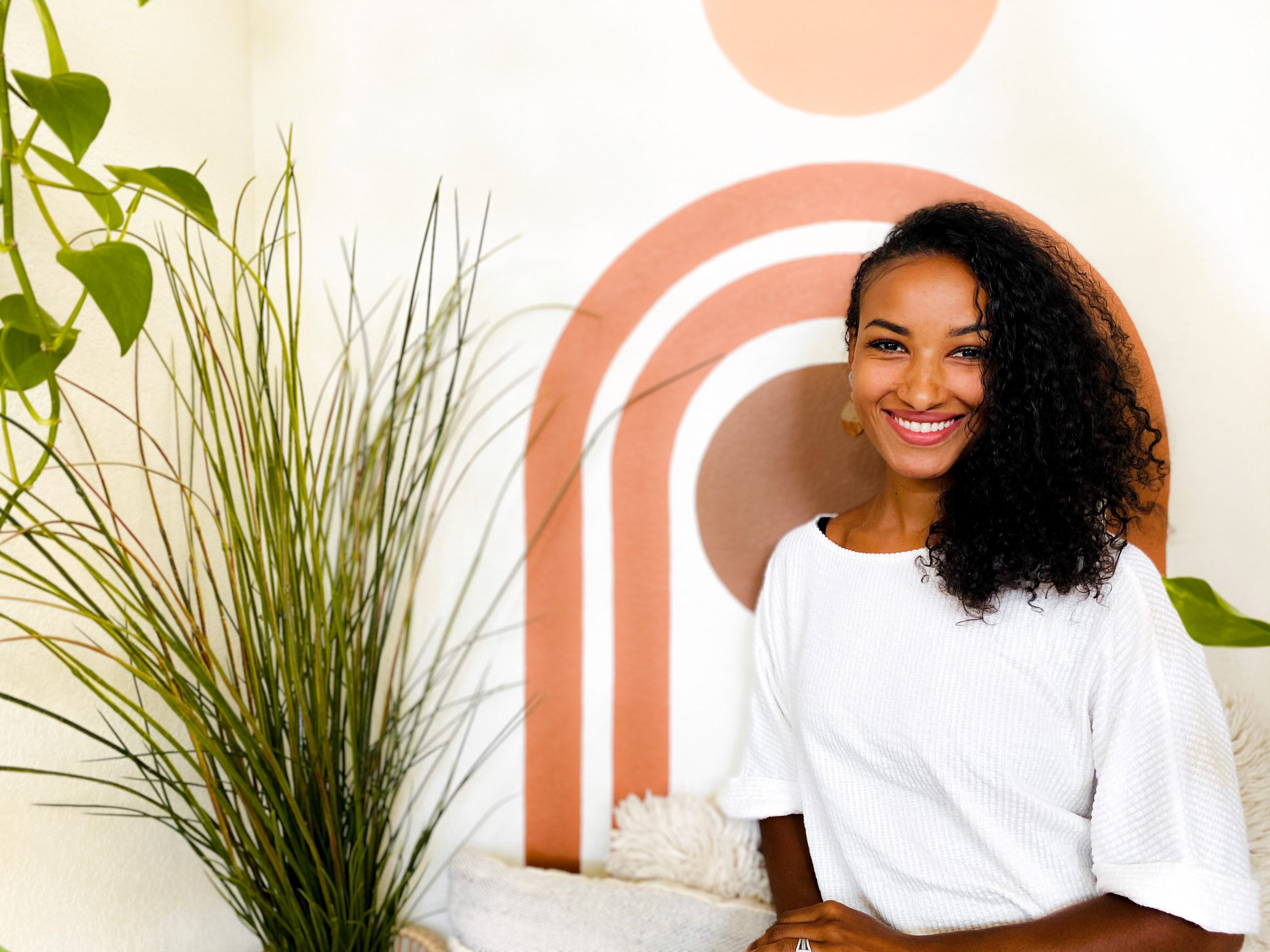 Erika Niederberger: Badass Home Designer
