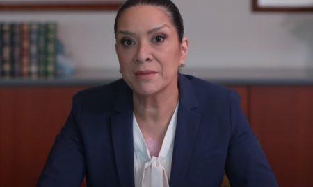 Judge Esther Salas