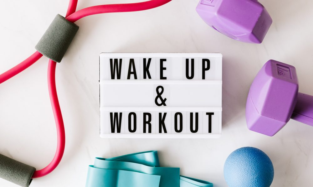 at_home_workout