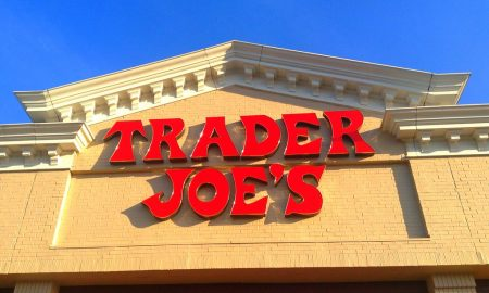trader-joes-grocery-store