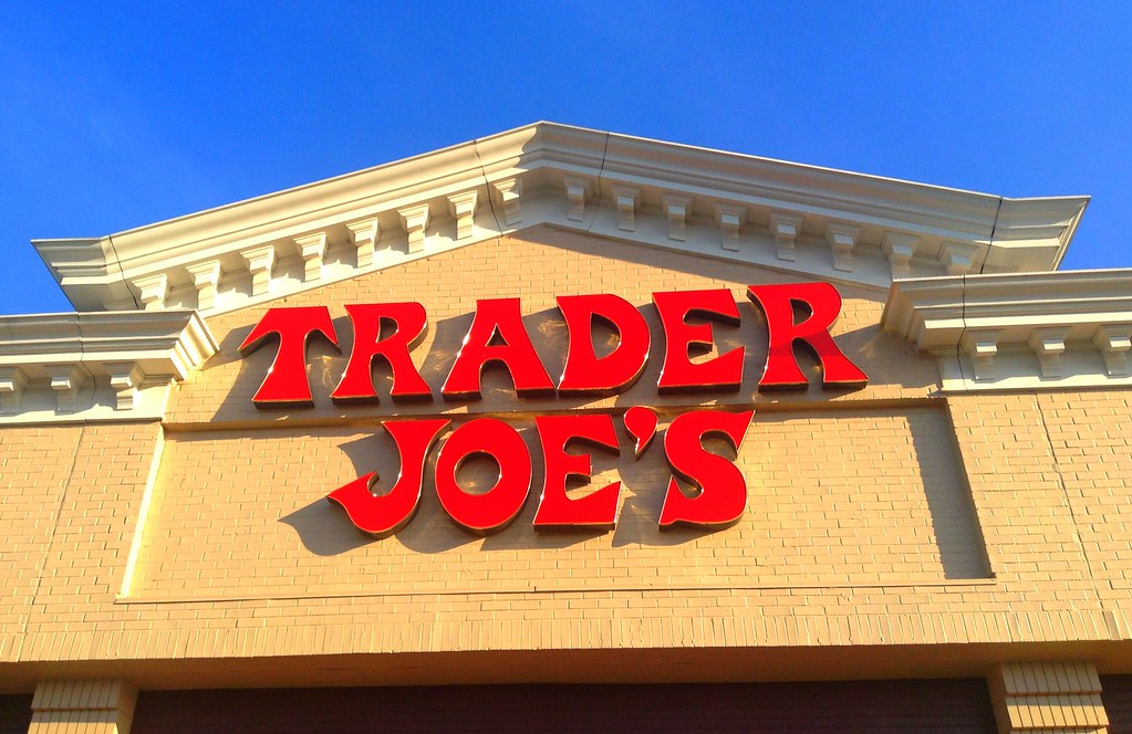 Our Favorite Trader Joe's Products Right Now