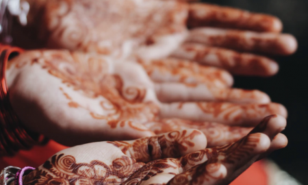 hands-with-henna