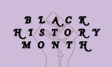 black-history-month-graphic