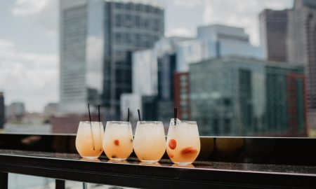 drinks-on-roof